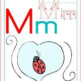 alfabeto m.mariquita color.jpg