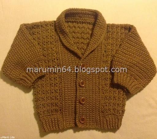 Para Ni  Os    Marumin64 Blogspot   2012 06 Otra Chaquea Para