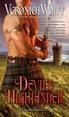 veronica wolff devils_highlander