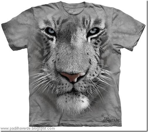 camisetas de Montain-12