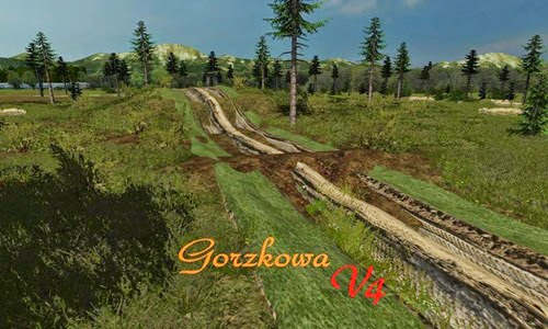 gorzkowa-map-v4-by-tls-modding-farming-simulator-2013