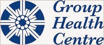 GHC logo - new 2012