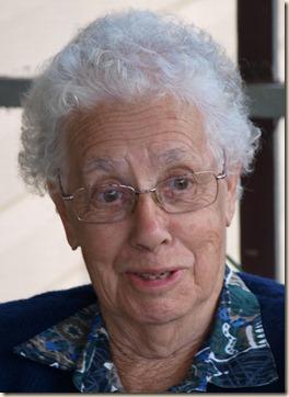 2012-05-12 mum