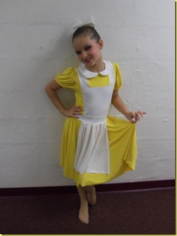 recital 2012 047
