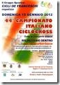 Camp Ita Ciclocross_01