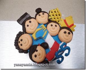 Pemenang Celcom Cupcake  172