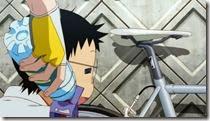 Yowamusi Pedal - OVA -32