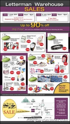 letterman-Warehouse-sales-2011-b-EverydayOnSales-Warehouse-Sale-Promotion-Deal-Discount