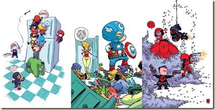 SkottieYoung-MN-AvengersCapAmericaThunderbolts