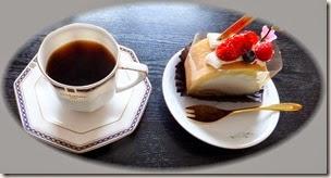 cake&coffeeF6817