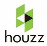 houzz