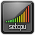 SetCPU for Root Users (1).png
