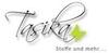 Tasika – Stoffe und mehr...