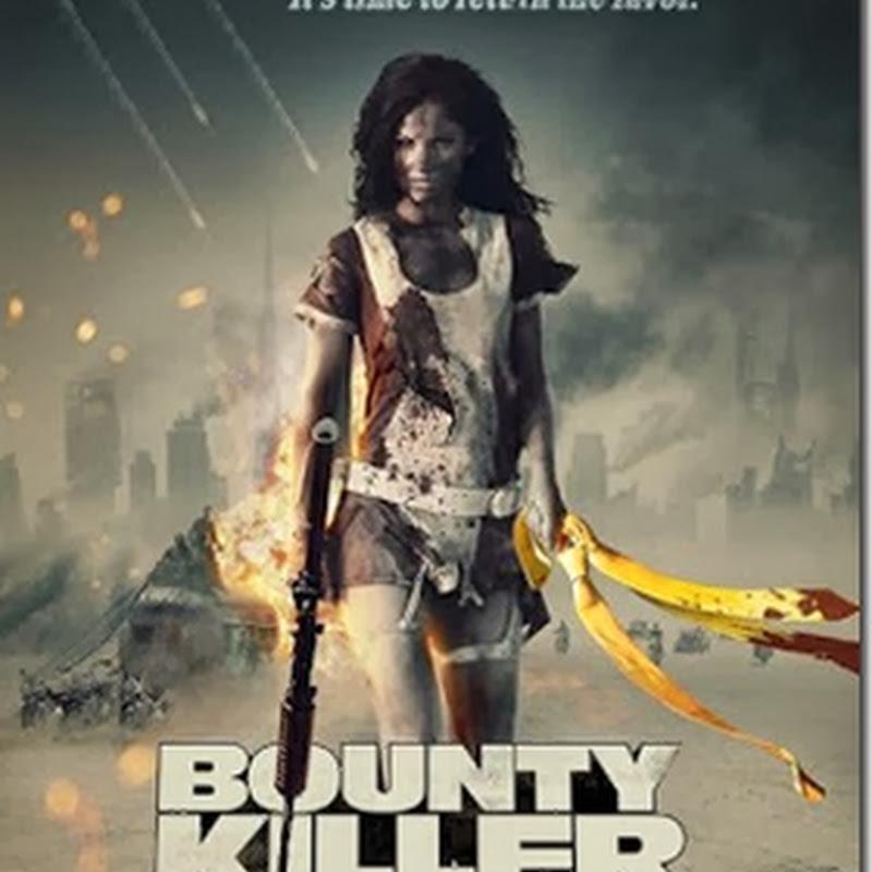 Bounty Killer 2013 พันธุ์บ้าฆ่าแหลก