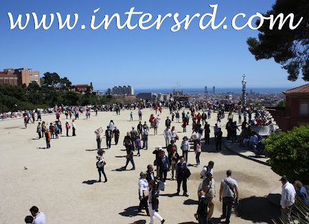 2012_05_01 Viagem Barcelona 042.jpg