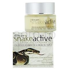 diet-esthetic-snakeactive-crema-anti-rid-de-zi-si-de-noapte-cu-venin-de-sarpe___3
