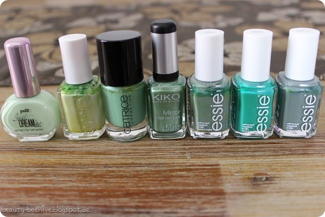 essie fall in line ruffles and feathers navigate her sew psyched kiko mirror metallics p2 mint flavour catrice sold out forever (2)