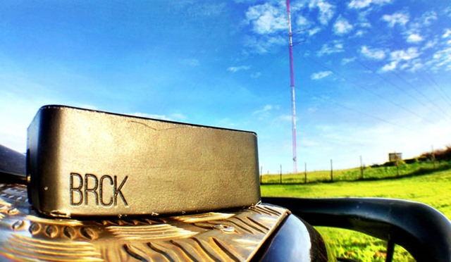 BRCK-internet-africa