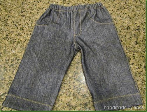 Eli's new pants 002