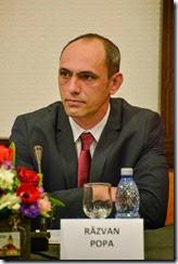 RazvanPopa