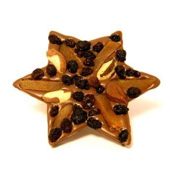 Estrela-de-david-de-chocolates-com-frutas-secas__g270946