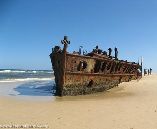 navios naufragados naufragio (15)