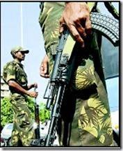 http://lh5.ggpht.com/-O1biSczb_tA/TiUWpGA7L4I/AAAAAAAAOPU/-O7jum5ioHw/mizoram%252520armed%252520police_thumb.jpg