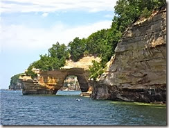 a - pictured rocks 3