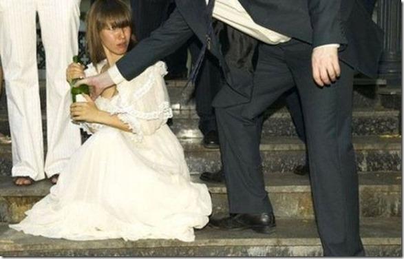 perfect-wedding-photo-23