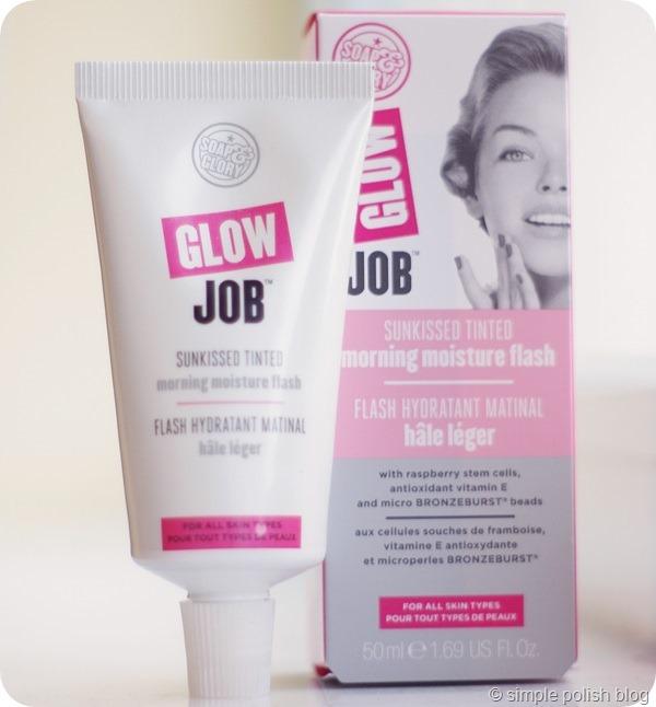 Glow_Job_1