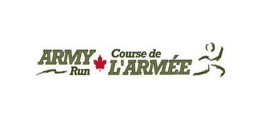 army-run_590