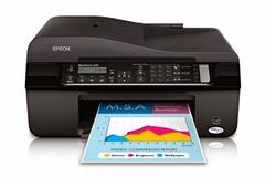 no produk harga 1 epson printer l300 rp 1 699 000 2 epson stylus photo