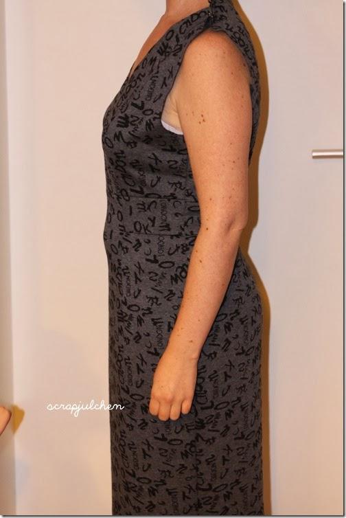 weihnachtskleid2013-2