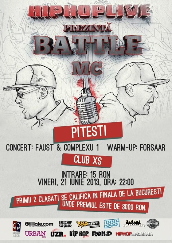 hiphoplive_battle_mc_pitesti