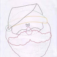 Moldes de EVa para natal (11).jpg