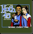Hoth 45