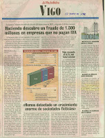 Curso_sobre_impuesto_de_sociedades.jpg