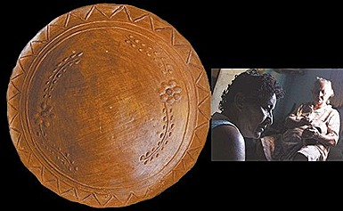 ceramica 35