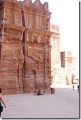 Oporrak 2011 - Jordania ,-  Petra, 21 de Septiembre  217