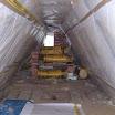 otryt-09-04-mw_84.jpg