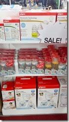 EDnything_Big Brand Sale Part 2 45