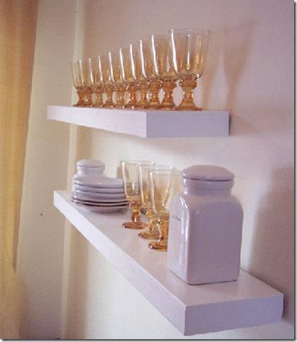 anas-shelves-2
