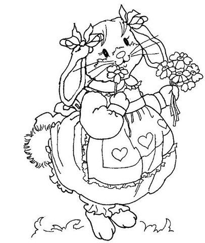coelhadepascoa-desenho