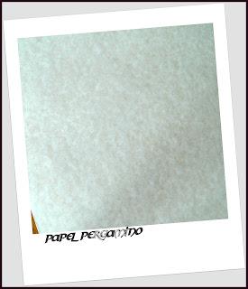 papel pergamino.jpg