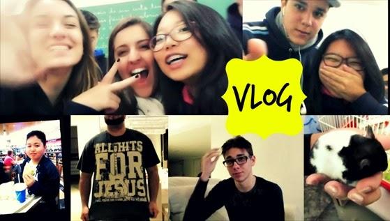 capa-vlog-sexta