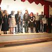 Tsooru külateatri etendus Sulbi rahvamajas 2011