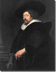 Rubens-
