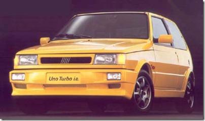 uno-turbo-3