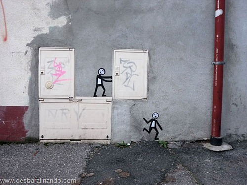 arte de rua intervencao urbana desbaratinando (43)