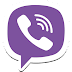 Viber Version အသစ္ v5.3.0.2274